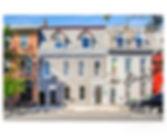 211-213-S-Main-St-Chambersburg-03-1.jpg