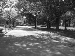Green Street Before