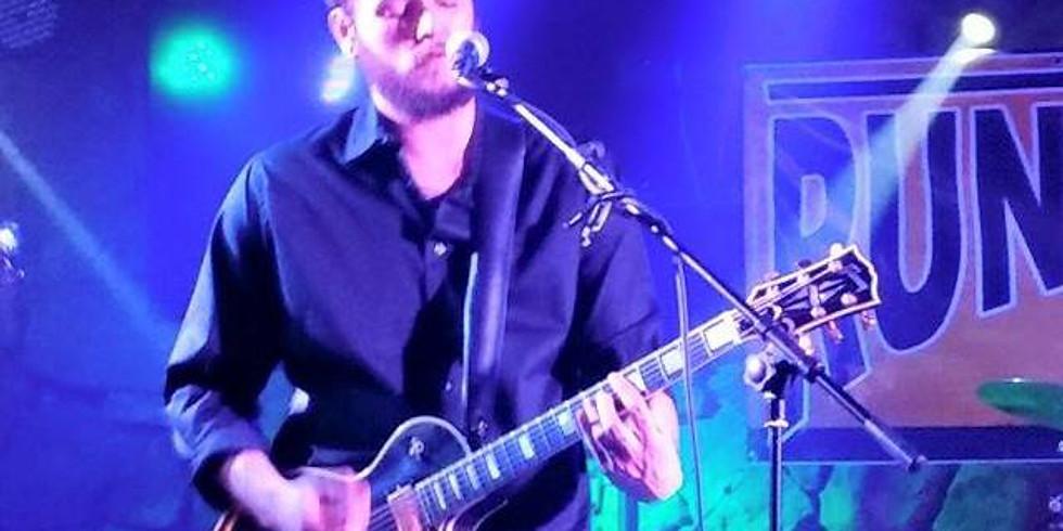 Live Music - Cody Wilt