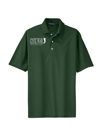 CW Polo 2020.png