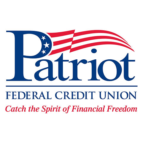 Patriot FCU Square.jpg