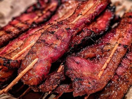 Food Truck Fest returns in April