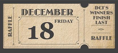 Dec 18.jpg
