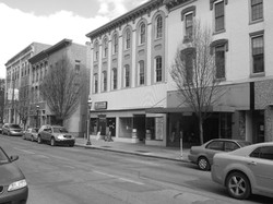 Storefronts Before