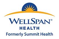 WellSpan-Health-FormerlySummitHealth_BEL