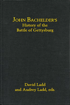 Bachelder_History_Web_cover__65122.16073