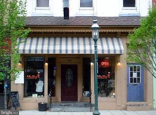 109 S. Main Street.jpg