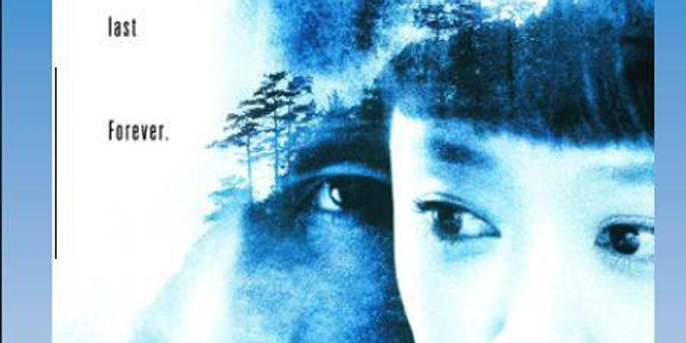 Friday Night Movie - Snow Falling On Cedars