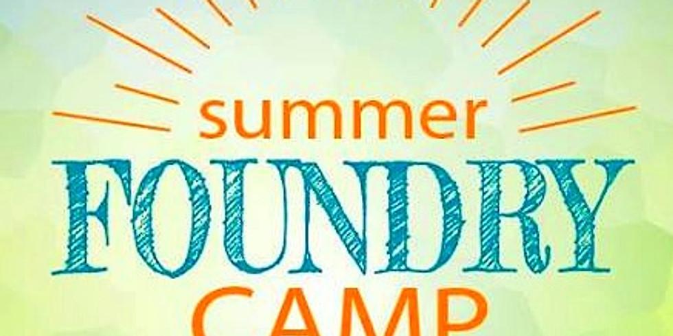 Foundry Summer Camp - Week 3 (1)