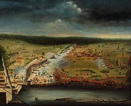 800px-Battle_of_New_Orleans,_Jean_Hyacinthe_de_Laclotte.jpg