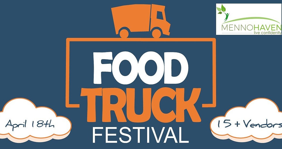 Facebook Event Cover Food Truck Fest_spr