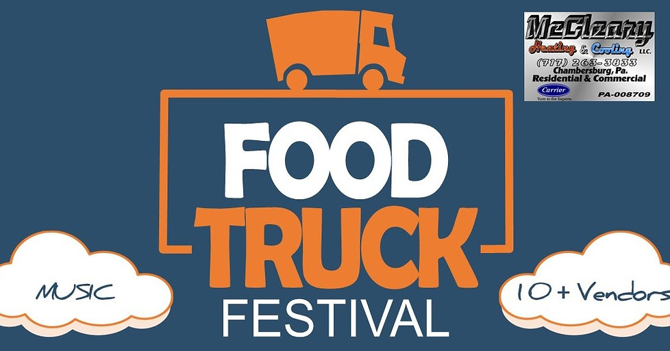Facebook Event Cover Food Truck Fest.jpg