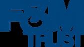 FM_Trust_logo.png