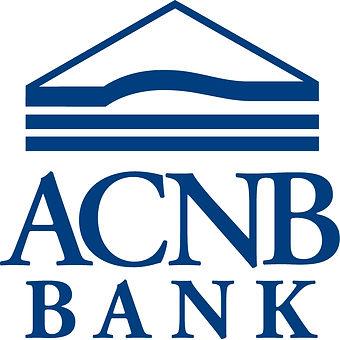 ACNB-Logo-Vert PMS.jpg