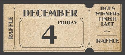 December 4th.jpg