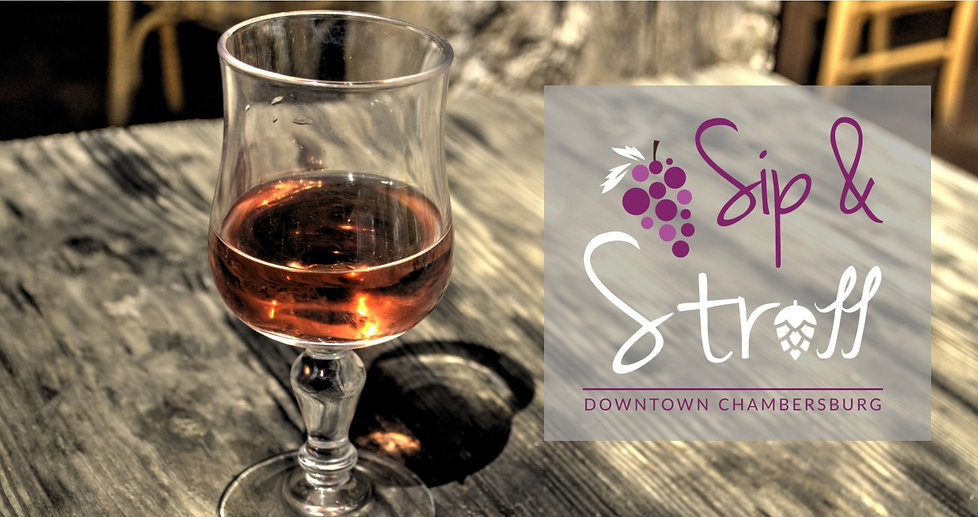 Facebook Event Cover Sip and Stroll.jpg