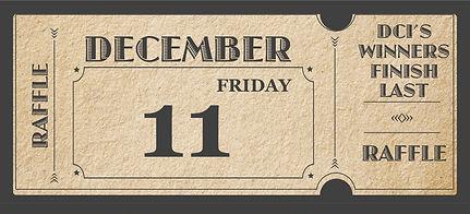 December 11.jpg
