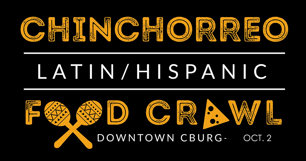 Facebook Event Cover LatinFoodCrawl.png