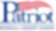 logo-patriot-federal-credit-union.png