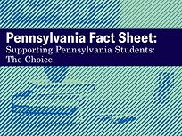School Fact Sheet button.png