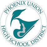 PUHSD logo-clr.jpg