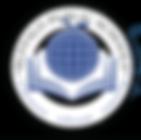 footer_logo_2.png
