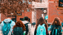 The Risks of Threat Assessment to Students Are Dire