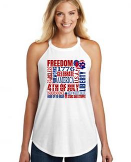 Celebrate America Collection