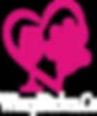 WB LogoFushia-96dpi.png