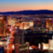 Vegas_copy.jpg