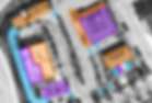 geofence-complex-wide-500x337.png