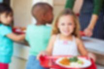 LVIP dining Membership plans