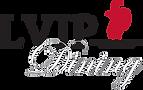 LVIP Dining Logo