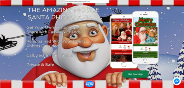 Santa App header.png