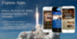Express Apps Header.png