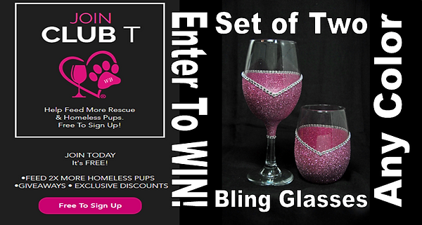 Club t Bling Glass Contest2-96.png