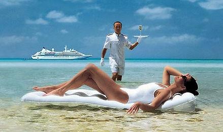 luxury-cruises (1).jpg