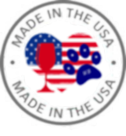 WB-Made In USA-Circle-150-trsp.png