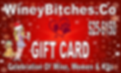 Gift Card $25-$150-96.png