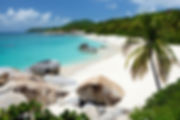 beach-with-boulders-and-palm-trees-in-vi