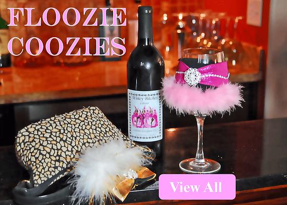 web_header_floozie_coozie-150.png