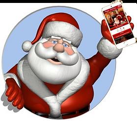 Santa and app.png