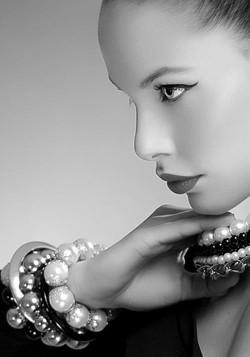 Platinum Edge Imaging Services