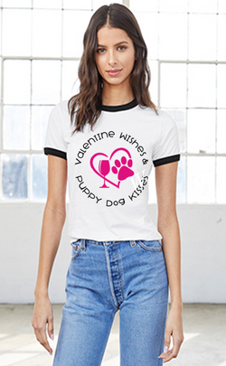 Valentine & Anti-Valentine Collection