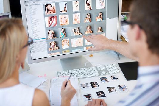 webdesign-2.jpg