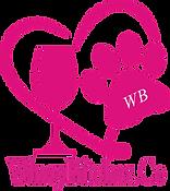 WB Logo-Co-Fushia-R2-96.png