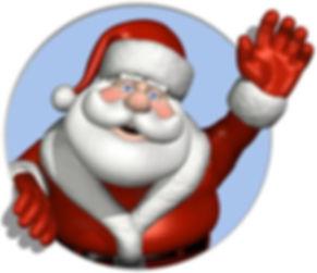 santa-christmas.jpg