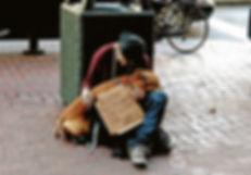 homeless_topimage.jpg