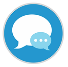 Messages-icon (1).png