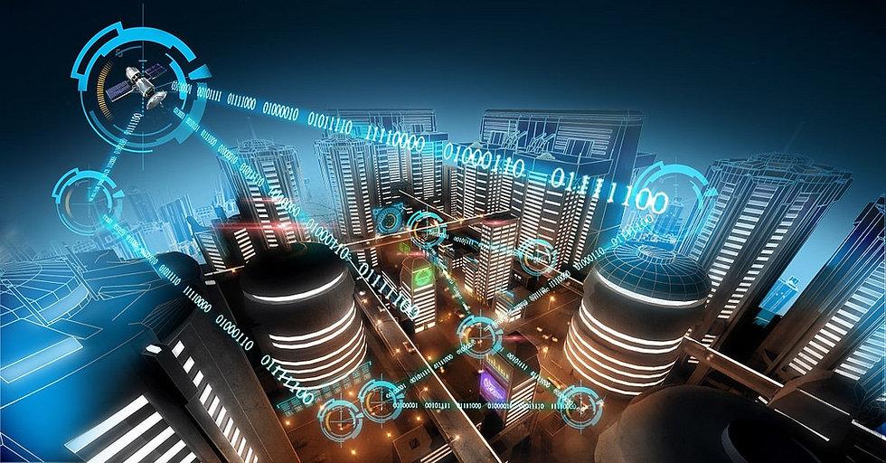 smart-city-1.jpg